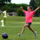BOGO FootGolf
