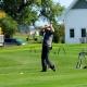Osgood Public Golf Course