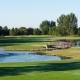Prairiewood Public Golf Course