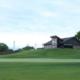 BOGO Golf and FootGolf