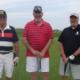 Memorial Day Veterans Appreciation Event