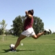 Let's Play FootGolf