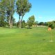 El Zagal Public Golf Course